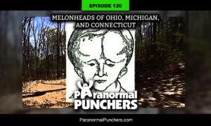 Episode 120 - Melonheads
